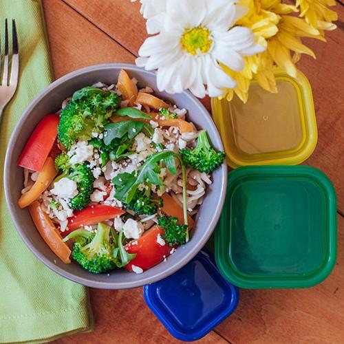 Italian-Veggie-Pasta-Salad