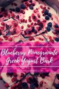 blueberry-pomegranate-greek-yogurt-bark-5