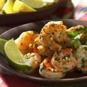 shrimp_paulista